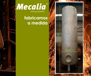 fabricación a medida