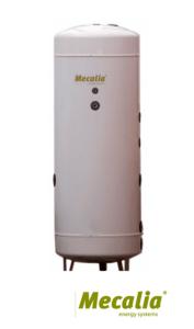 interacumulador-Inox-316-mecalia
